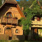 Grál Pince Miskolc-borház